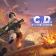 Creative Destruction – захватывающая игра