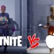 Fortnite может столкнуться с годовым запретом Apple. Epic Games подает иск и получает встречный